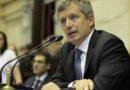 ¿Castigo a Monzó?, en Diputados no hay orden de cobrar el bono prometido por Macri