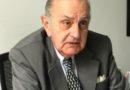 Asseff recordó a Perón: «Cada uno debe producir por lo menos lo que consume»