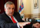 Morales adelantaría las elecciones jujeñas para ayudar al Gobierno