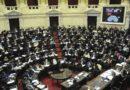 Diputados aprobó Ley de reconocimiento y protección de las personas ápatridas
