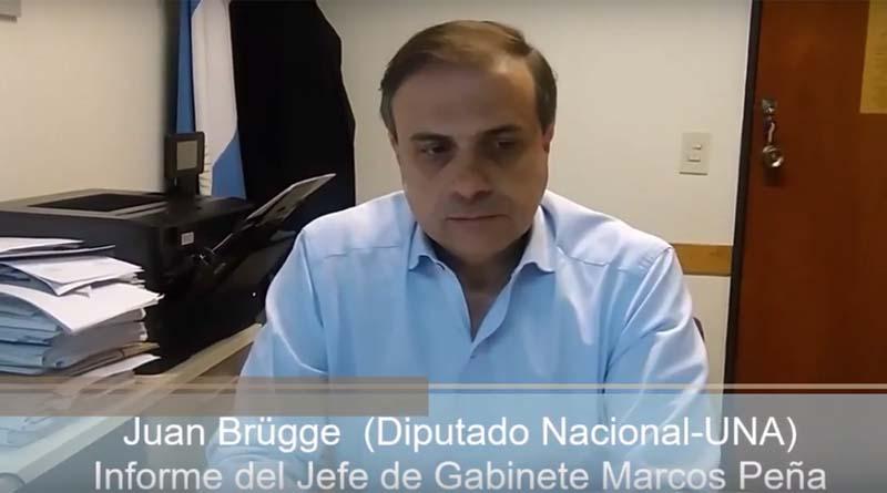 Juan Brügge