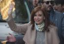 «Mientras 80% de los jubilados cobra $19.035, Cristina va a cobrar $2 millones»