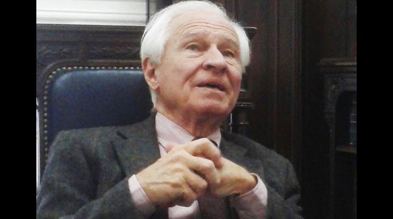 Eugenio Inchausti