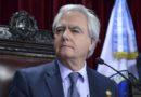 Senado comienza a tratar el punto menos controvertido de la reforma laboral