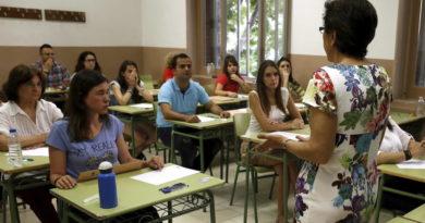 PBA: Convocatoria a docentes jubilados a participar como Aplicadores PISA