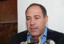 La Rioja: Intendente desmiente compra de campo de U$A 10 millones