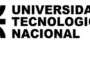 La Rioja: Trabajan en Chepes para crear una sede de la UTN