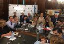 CABA: Trabajo del Consejo de la Magistratura porteño para 2019