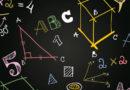 Nueva forma de enseñar matemática
