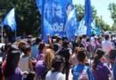 Escobar: Solicitan declarar Emergencia en Adicciones