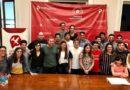 PBA: Nuevas autoridades en la Juventud Radical