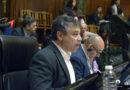 Sergio Abrevaya pide reabrir bares y restaurantes al aire libre en CABA