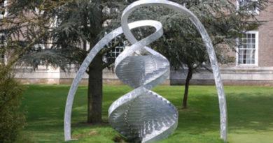 La enseñanza de biología articulada con el arte