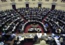 Hitos legislativos del 2018