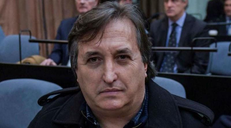 Núñez Carmona pidió su liberación