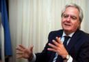 Insistirán con el desafuero de CFK