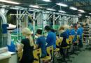 Mendoza: Herramientas japonesas para mejoras de productividad