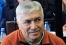Causa Lavado de Dinero: rechazaron la excarcelación de Lázaro Báez