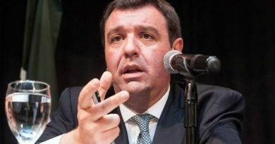 Lijo desempolvó la causa por los gastos de campaña de Cambiemos y pidió informes