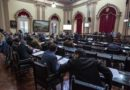 SALTA: Diputados proponen establecer un rgimen de promocin minera