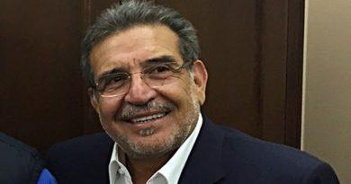 Beder Herrera sobre Ley de Emergencia Alimentaria