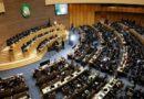 Marruecos asume la presidencia del Consejo de Paz y Seguridad de la Unión Africana por el mes de septiembre