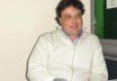 Fernando Pose: «En San Isidro, cerraron comercios y empresas, proponemos un Banco Municipal»