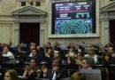 Diputados aprobó la Ley de Alquileres: Entrevista a Lipovetzky sobre los puntos principales (video)