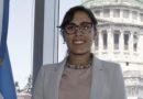 La diputada Josefina Mendoza propuso un Findescuentos Escolar