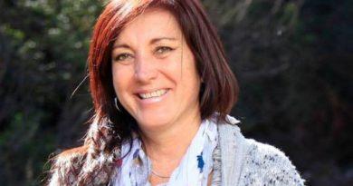 Senadora Machado: «Juntos por el cambio va a aportar a la gobernabilidad y votará a favor del proyecto»