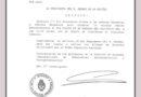 Cristina convocó a sesión especial para debatir los pliegos de los embajadores