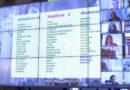 La Legislatura aprueba alivio fiscal para comercios y servicios