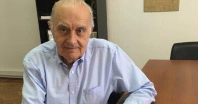 """Asseff: """"Prohibiendo exportaciones el gobierno da otro paso hacia la Argentina pobre"""""""