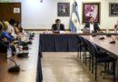 Diputados retomó el debate en comisión del proyecto de movilidad jubilatoria