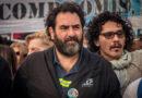 Rafael Klejzer: «Hoy se está representando  más a la pobreza que a los pobres»