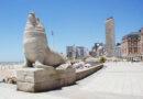 En el nuevo Congreso Asseff será el único representante de Mar del Plata